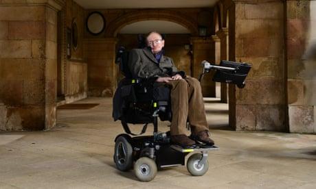 'Rare genius': Stephen Hawking remembered across the world
