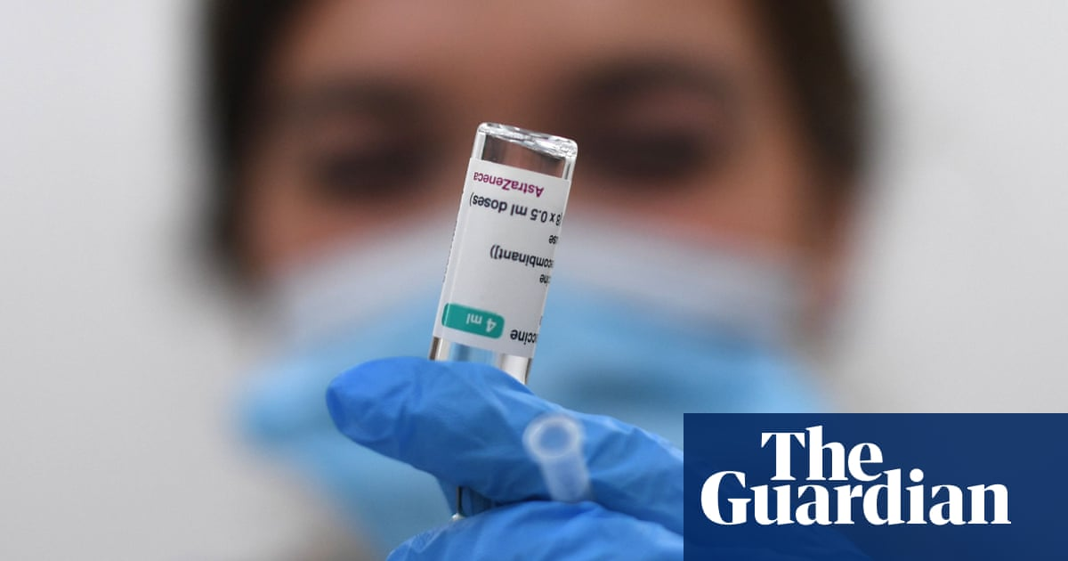 Morning mail: EU denies blocking vaccine, bank culture getting worse, NZ travel tips