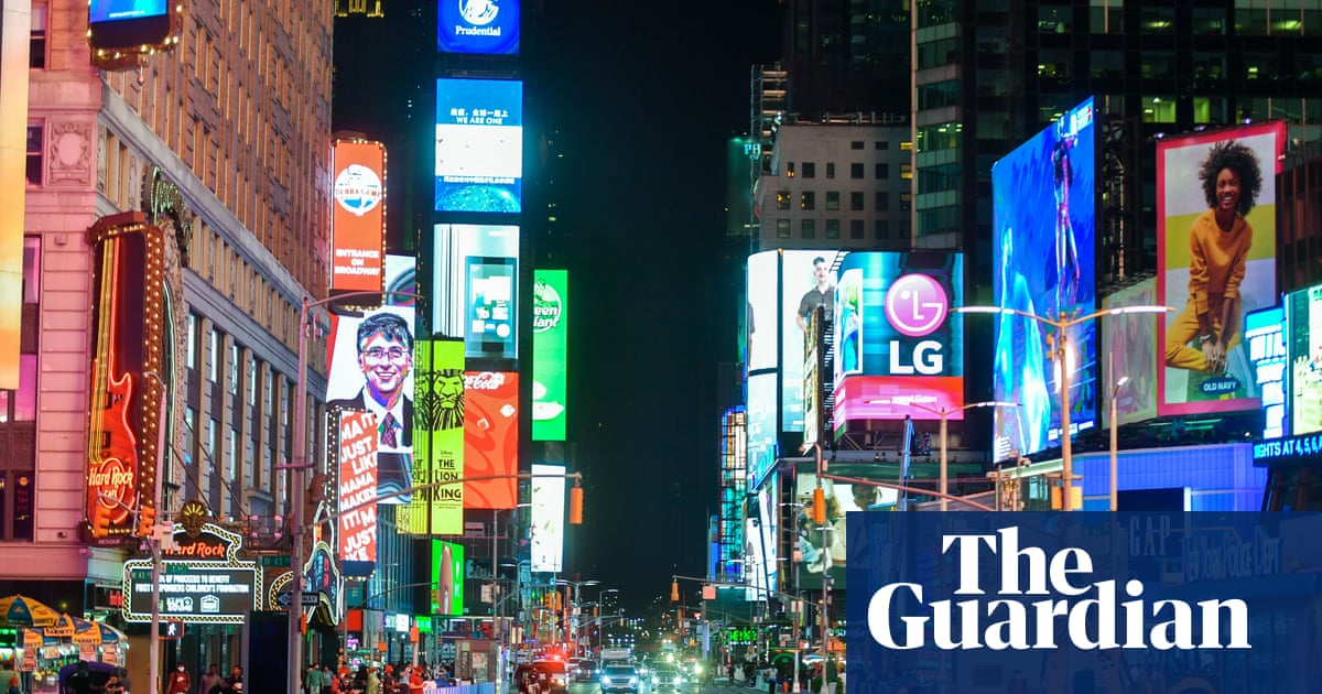 Rein in advertising to help tackle climate crisis, report urges