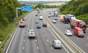 The DVLA has apologised and amended its advice but many people with autism say they are still confused and angered.