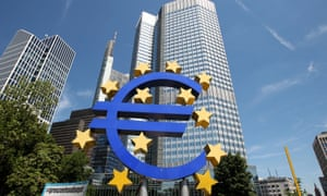 The EBA said that while the profitability of banks is improving, it is still low by historic standards.