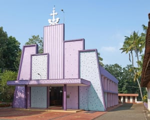 Mother of Perpetual Help, Palakuttamala