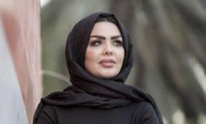 Rasha Al-Hassan