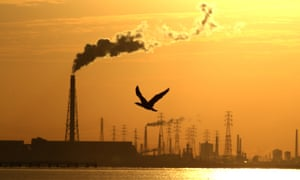 The WMO predicts carbon dioxide concentrations will stay above the symbolic 400ppm for the whole of 2016 and reach new highs.