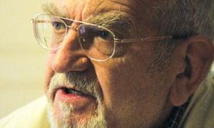 István Bart wrote more than two dozen cultural dictionaries.