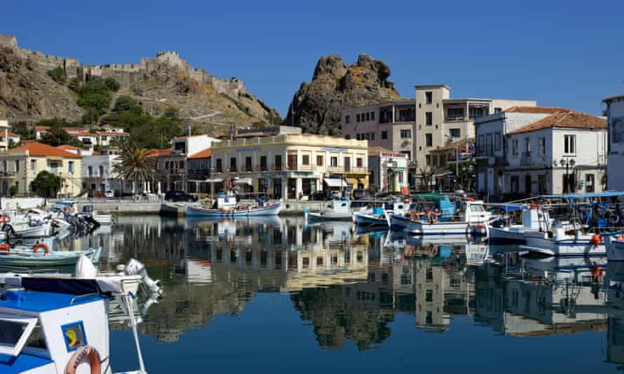 With the islands, like the Greek economy at large hugely dependent on tourism, the vaccination programme – codenamed Freedom – had elicited overwhelming support.