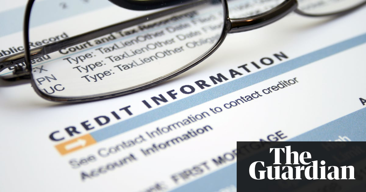Do we need a credit check to find out whether we can remortgage do we need a credit check to find out whether we can remortgage money the guardian platinumwayz