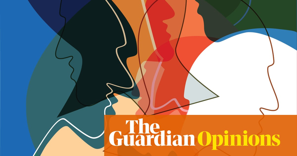 Why the conversation around mental health needs a reset