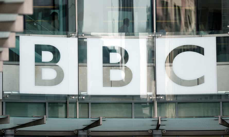 The BBC Trust review of local radio says the service is failing to reach sufficient black, Asian and minority ethnic listeners.