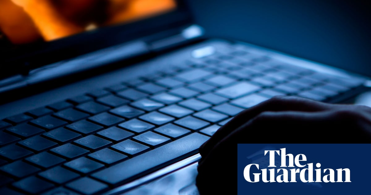 Is pornography to blame for rise in 'rape culture'?