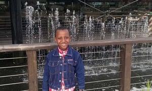 Yuusuf Warsame
