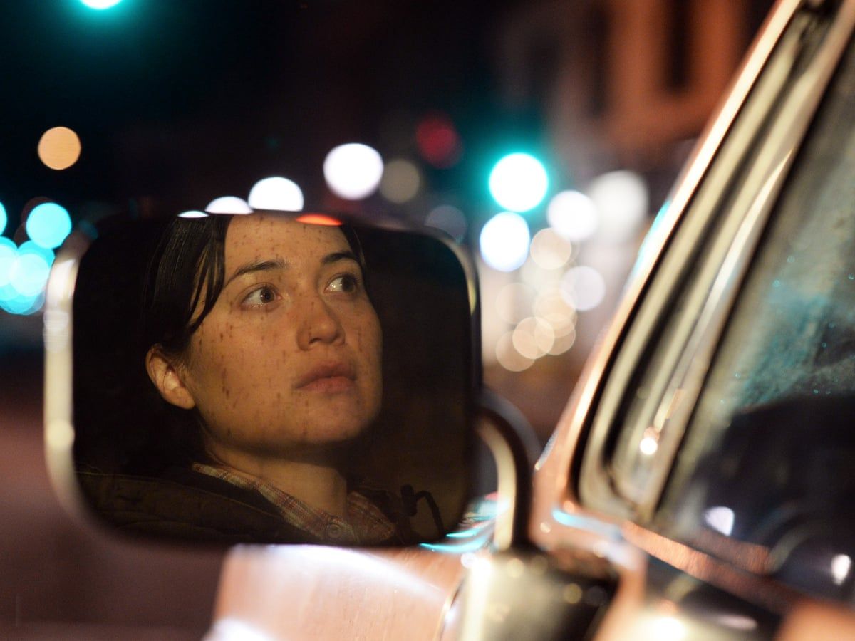 Certain Women review: Kelly Reichardt fashions a minor miracle | Drama  films | The Guardian