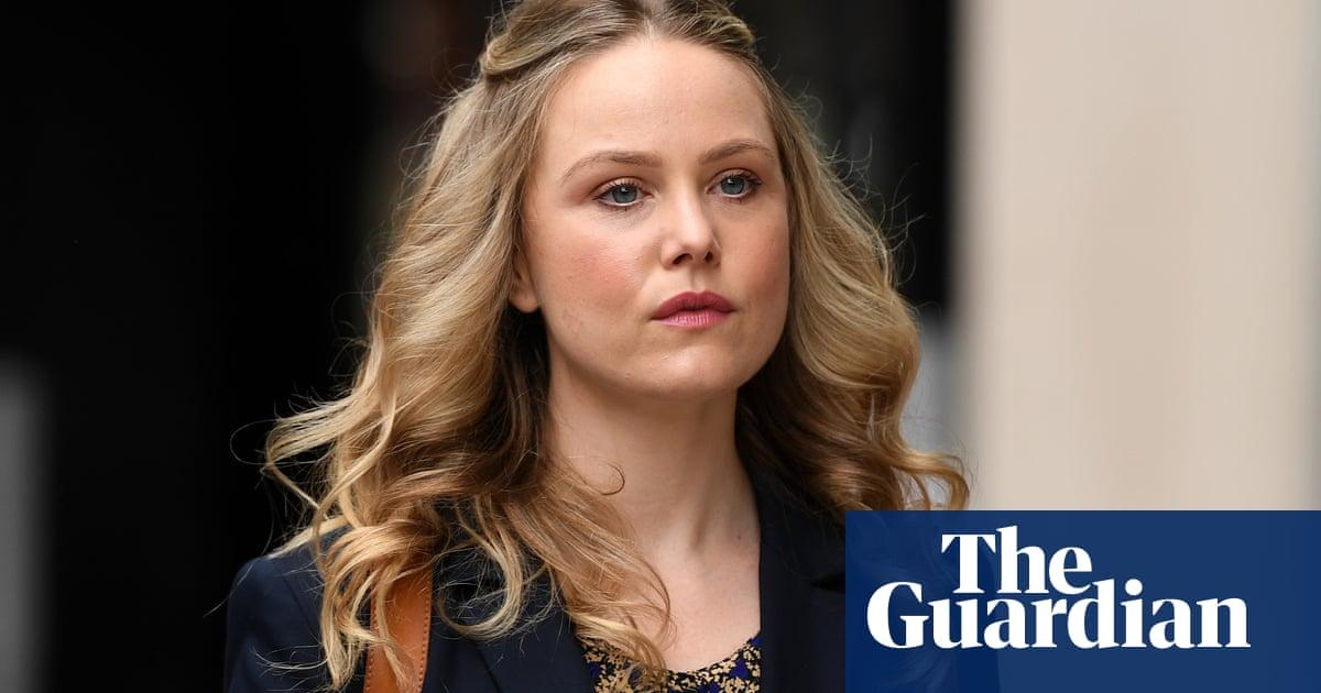 Geoffrey Rush defamation trial: Eryn Jean Norvill 'utterly honest' witness, court told