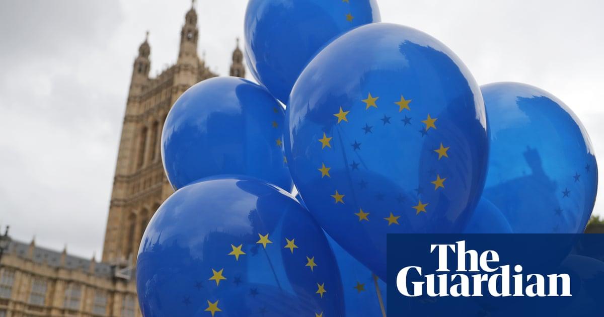 European parliament to attack UK treatment of EU citizens