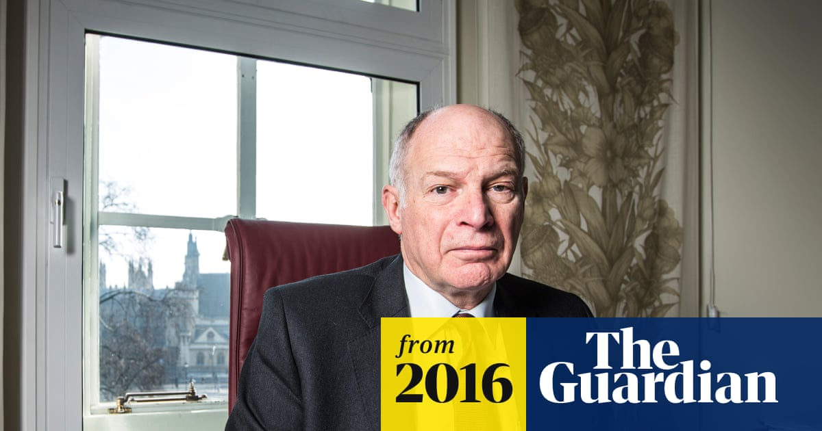 City law firms charging up to £1,100 an hour | Law | The Guardian