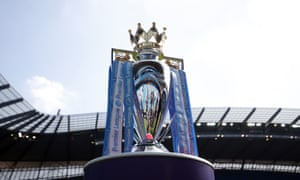 The Premier League has agreed to rebates of £330m to broadcasters.