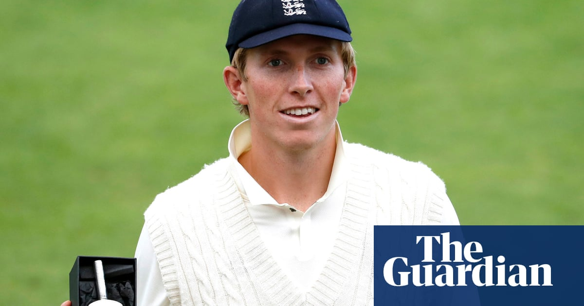 Giles praises England players pay realism as Bairstow drops off red-ball list