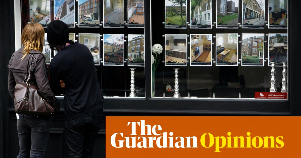 d3d1747d11 Why are Brits so obsessed with buying their own homes