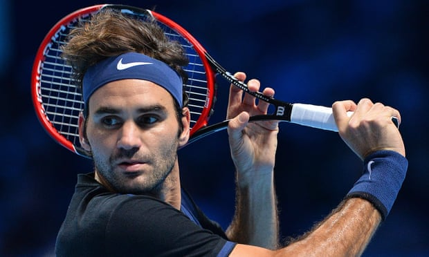ATP World Tour Finals 2015, del 15 al 22 de Noviembre 2015 2234