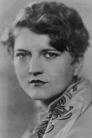 Zelda Fitzgerald in 1928.