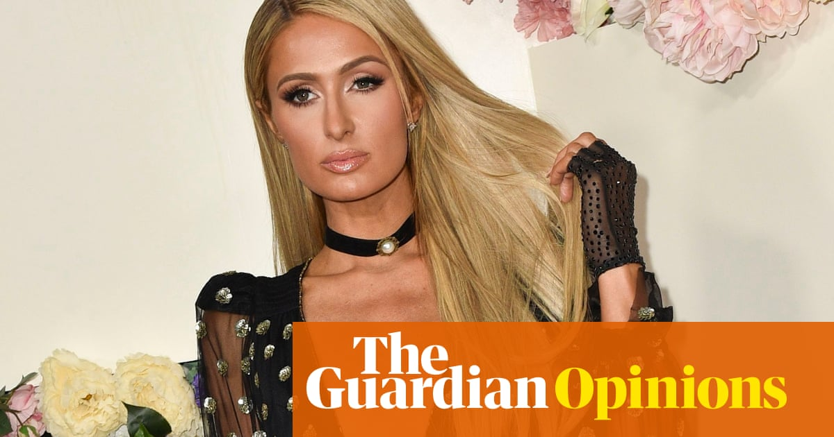 This Is Paris: Hilton documentary puts the reality in reality TV