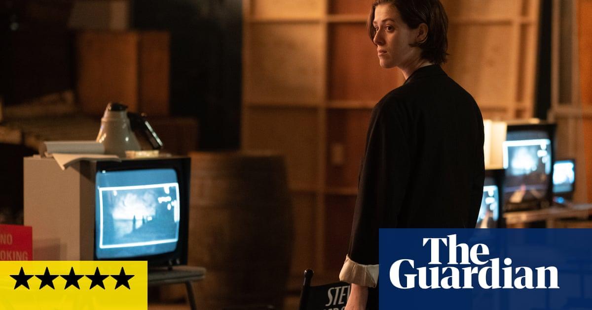 The Souvenir Part II review – a flood of austere sunlight in Joanna Hogg's superb sequel