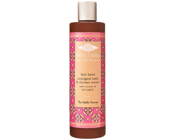 Sali Hughes: the 50 best beauty buys under £20 | Fashion