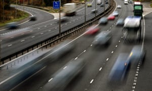 Living with traffic noise above 60 decibels could shorten life expectancy and heighten stroke risk, a study has found.