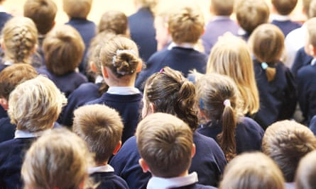 Teachers who took part in the survey expressed concern over access to mental health services for school children.