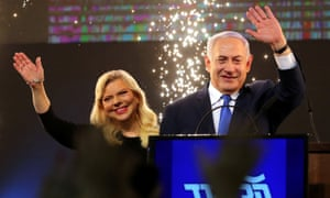 Sara Netanyahu will pay a fine to quietly close a case which accused her of running up large tabs at luxury restaurants