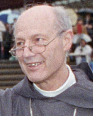 Peter Ball, the former bishop of Lewes, was convicted of sex offences against young boys.