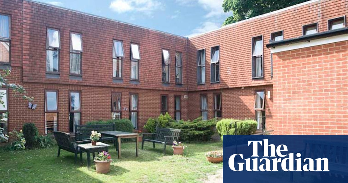 'Grossly negligent' care home fined £1m after death of woman, 93