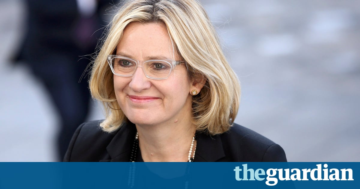 """Amber Rudd has revealed that she worked as an """"aristocracy coordinator"""" on  hit British film Four Weddings and a Funeral because the film-makers could  not ..."""
