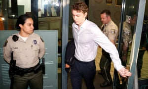 A California court on Wednesday rejected Brock Turner's bid for a new trial and upheld his sexual assault and attempted rape convictions.