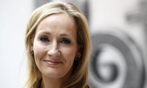 JK Rowling and Tom Watson were both witnesses at the Leveson inquiry into press intrusion.