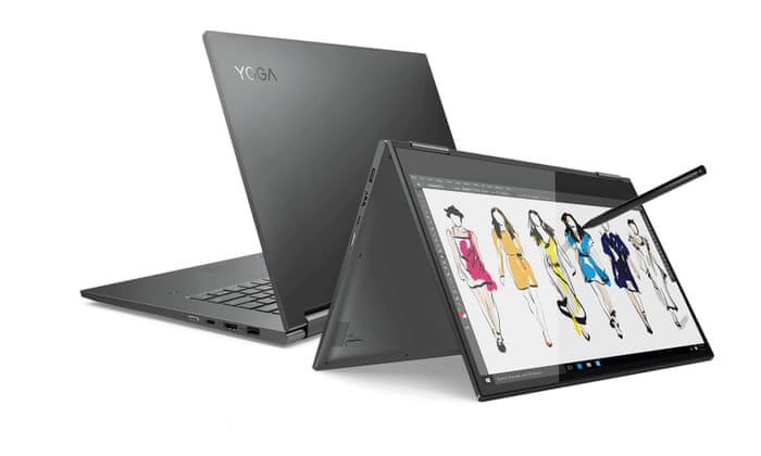 What's the best laptop for a student for under £500