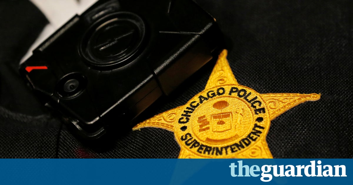 94ad89d764f foxnews.com Chicago girl allegedly sexually assaulted on Facebook Live as  40 watched