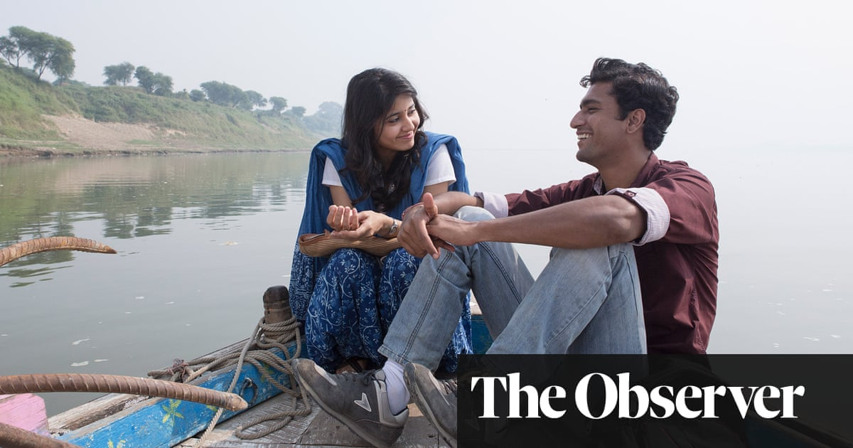 Streaming: the best Indian films on All 4 and beyond | Film | The