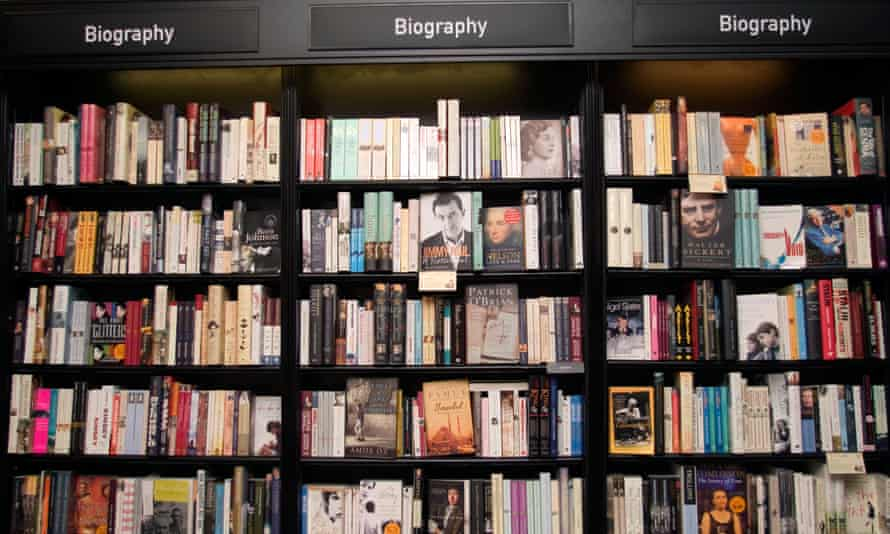 Waterstones has made many changes recently, such as ending its three-for-two offers.