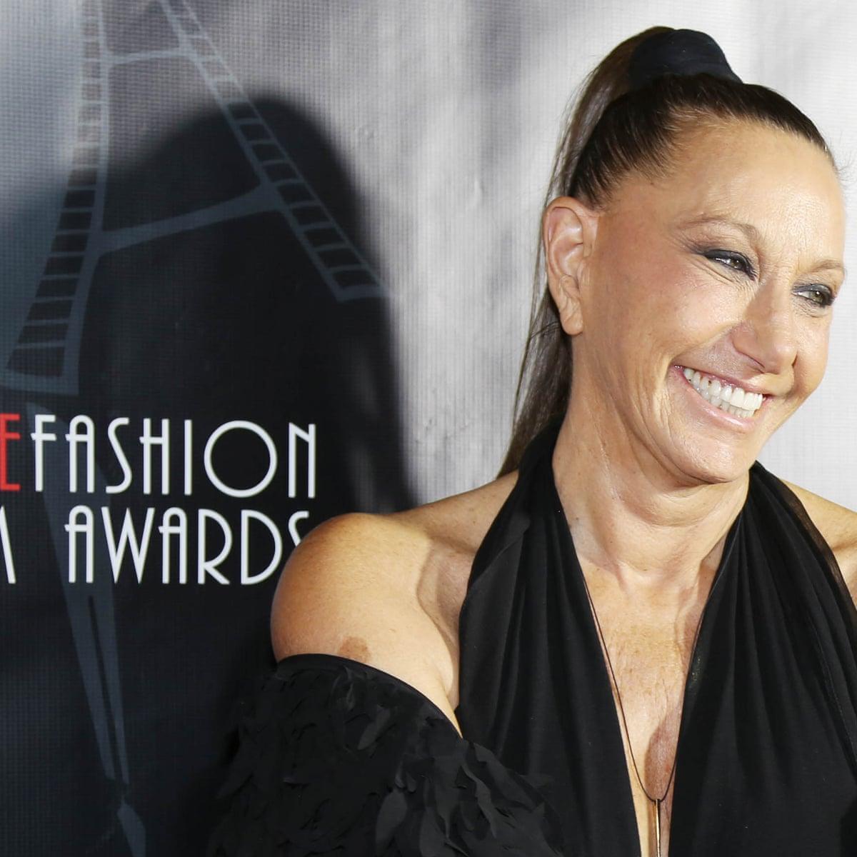 Donna Karan Defends Harvey Weinstein Are Women Asking For It Harvey Weinstein The Guardian