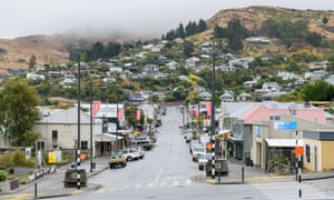 Tougher New Zealand Rules On Covid 19 Could Set It Apart As