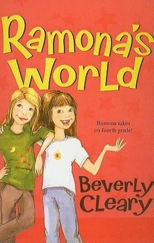 Ramona's worldv