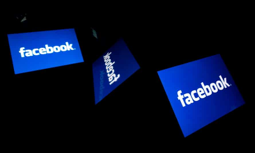 A Facebook spokesman said it would be impossible to train a computer to automatically recognise such video.