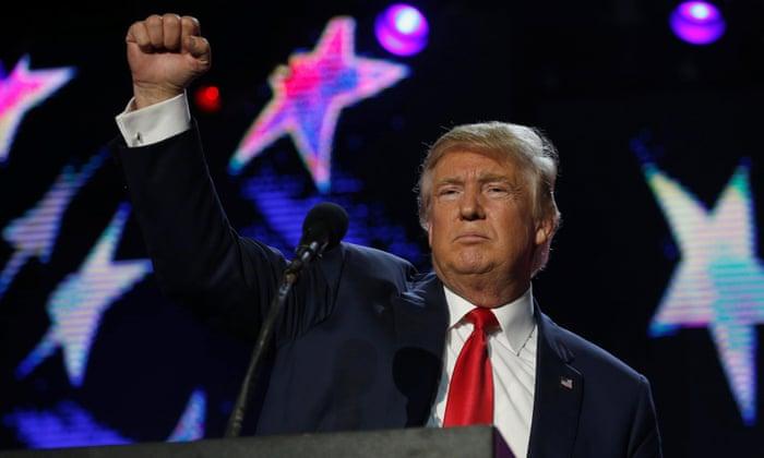 Rússia pode vir a lamentar vitória de Trump