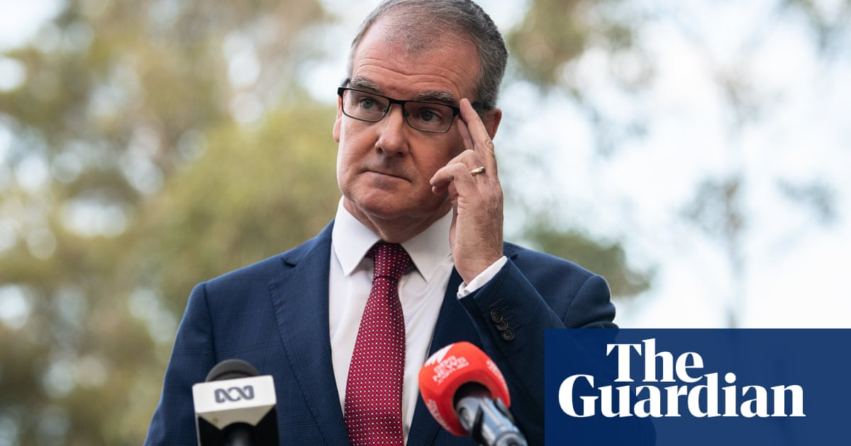 Former leader Michael Daley to contest NSW Labor leadership ballot against Chris Minns