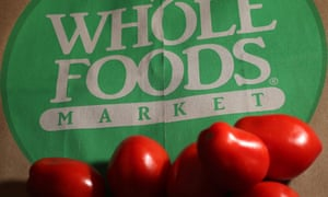 Whole Foods arrives in Williamsburg: a marriage made in