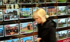 Young people worst hit by debt crisis, plus London house prices dive