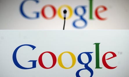 Google is seeking to overturn a ruling that would greatly extend the remit of the right to be forgotten.