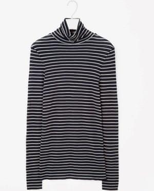 Striped, £45,