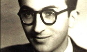 Henri La Masne's remains were found in July 2005 near the Swiss border in the Italian region of the Aosta Valley.
